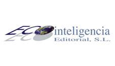 Ecointeligencia Editorial