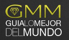 guialomejordelmundo.com