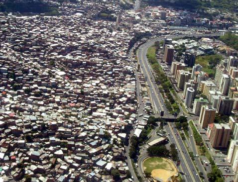 desigualdad-social-chabolas1